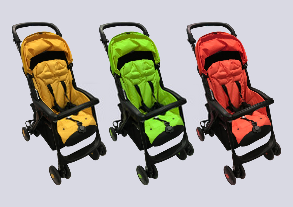 Best Double Jogging Stroller For Toddler and Infant Consumer Reports
